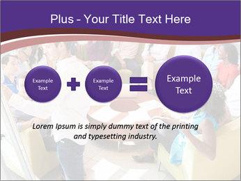 0000077718 PowerPoint Templates - Slide 75