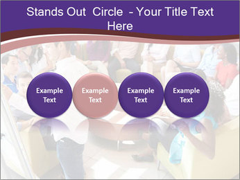 0000077718 PowerPoint Templates - Slide 76