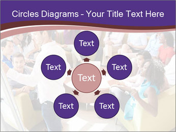 0000077718 PowerPoint Templates - Slide 78