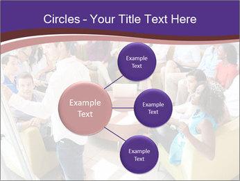 0000077718 PowerPoint Templates - Slide 79