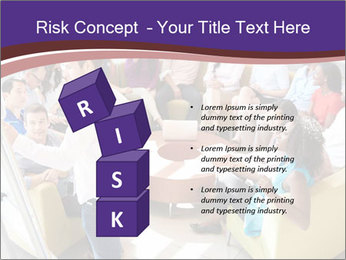 0000077718 PowerPoint Templates - Slide 81