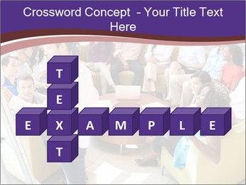 0000077718 PowerPoint Templates - Slide 82