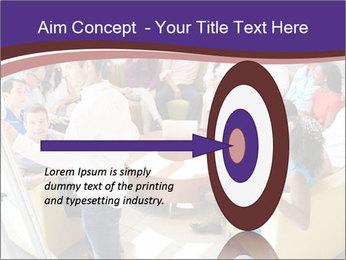 0000077718 PowerPoint Templates - Slide 83