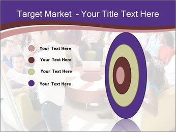 0000077718 PowerPoint Templates - Slide 84