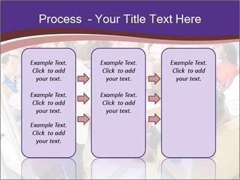 0000077718 PowerPoint Templates - Slide 86