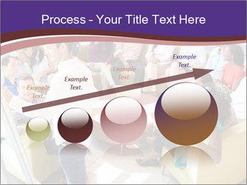 0000077718 PowerPoint Templates - Slide 87
