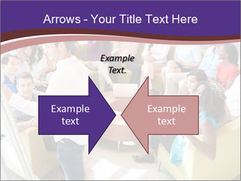 0000077718 PowerPoint Templates - Slide 90
