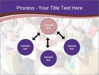 0000077718 PowerPoint Templates - Slide 91