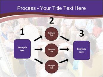 0000077718 PowerPoint Templates - Slide 92
