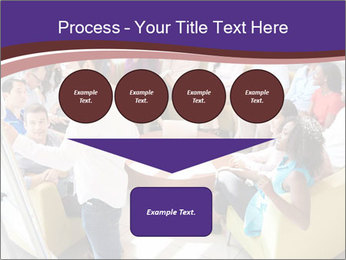 0000077718 PowerPoint Templates - Slide 93