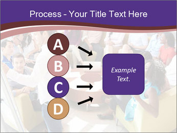 0000077718 PowerPoint Templates - Slide 94