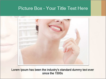 0000077719 PowerPoint Template - Slide 16