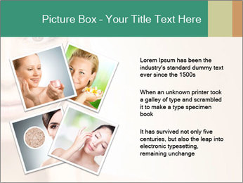 0000077719 PowerPoint Template - Slide 23