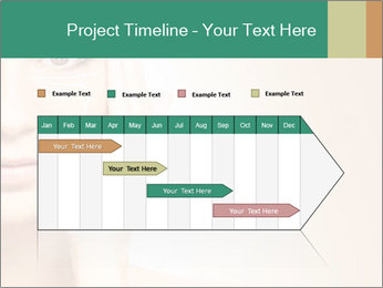 0000077719 PowerPoint Template - Slide 25