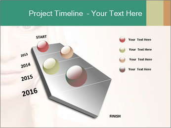 0000077719 PowerPoint Template - Slide 26