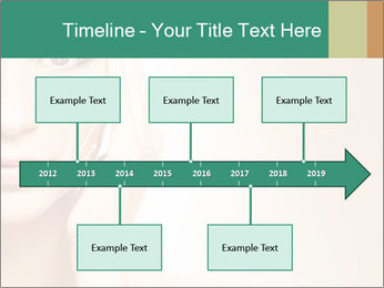0000077719 PowerPoint Template - Slide 28