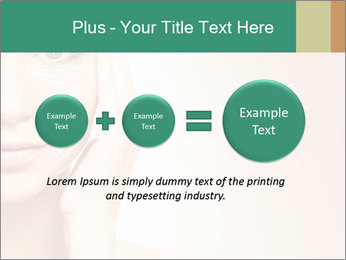 0000077719 PowerPoint Template - Slide 75