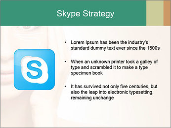 0000077719 PowerPoint Template - Slide 8