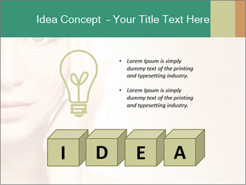 0000077719 PowerPoint Template - Slide 80