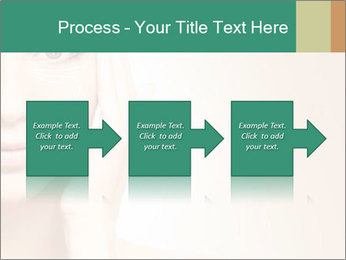 0000077719 PowerPoint Template - Slide 88