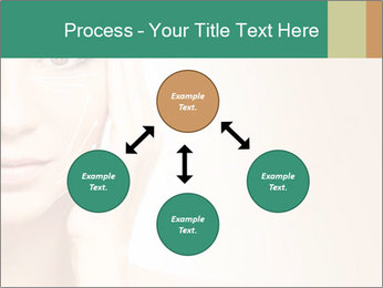 0000077719 PowerPoint Template - Slide 91