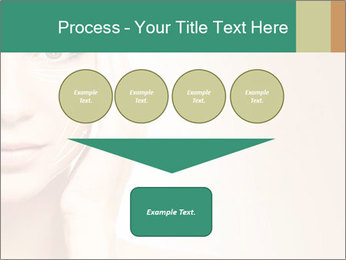 0000077719 PowerPoint Template - Slide 93