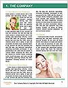0000077719 Word Templates - Page 3