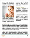 0000077719 Word Templates - Page 4