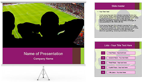 0000077720 PowerPoint Template