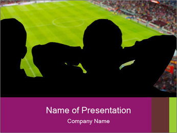 0000077720 PowerPoint Template - Slide 1