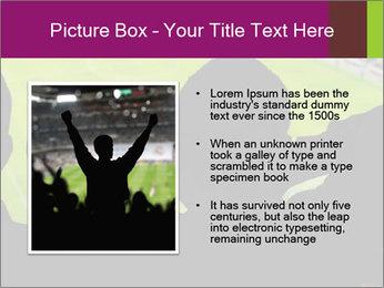 0000077720 PowerPoint Template - Slide 13