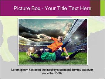 0000077720 PowerPoint Template - Slide 15