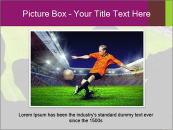 0000077720 PowerPoint Template - Slide 16
