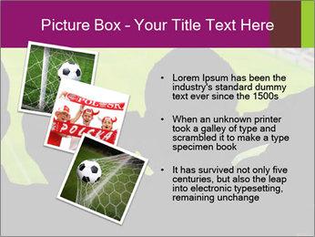 0000077720 PowerPoint Template - Slide 17