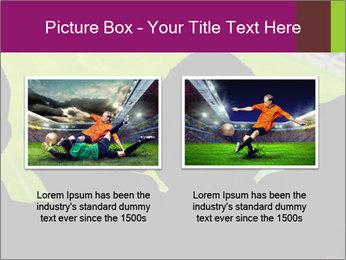 0000077720 PowerPoint Template - Slide 18