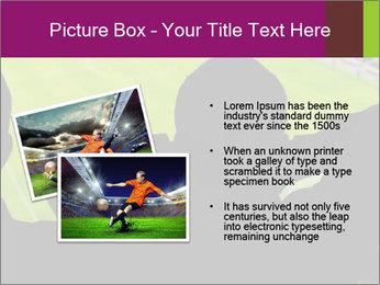 0000077720 PowerPoint Template - Slide 20