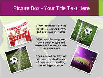 0000077720 PowerPoint Template - Slide 24