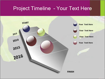 0000077720 PowerPoint Template - Slide 26