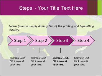 0000077720 PowerPoint Template - Slide 4