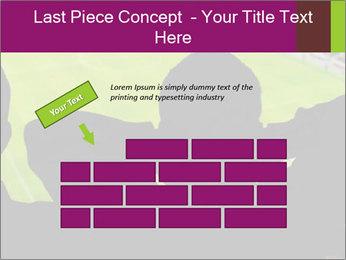 0000077720 PowerPoint Template - Slide 46