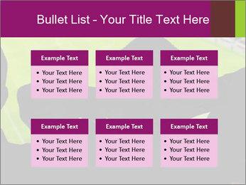 0000077720 PowerPoint Template - Slide 56