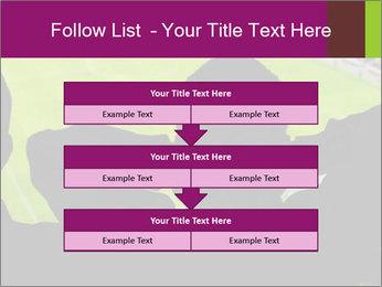 0000077720 PowerPoint Template - Slide 60