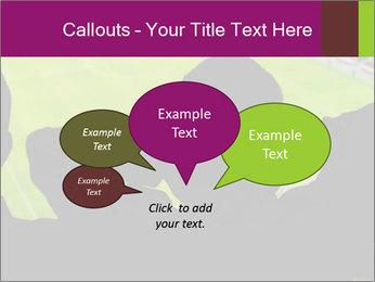 0000077720 PowerPoint Template - Slide 73