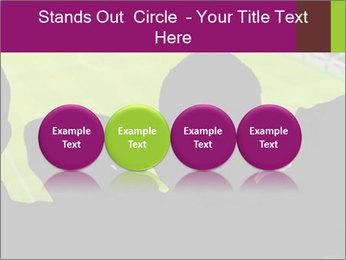 0000077720 PowerPoint Template - Slide 76