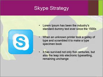 0000077720 PowerPoint Template - Slide 8