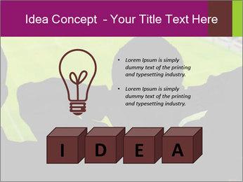 0000077720 PowerPoint Template - Slide 80