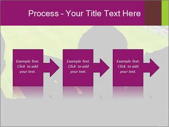 0000077720 PowerPoint Template - Slide 88