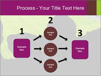 0000077720 PowerPoint Template - Slide 92