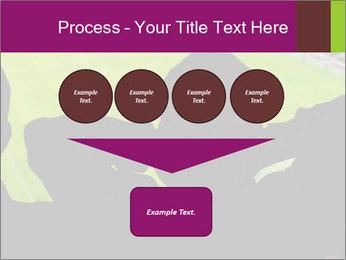 0000077720 PowerPoint Template - Slide 93