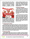 0000077720 Word Templates - Page 4
